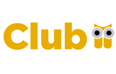 Club rencontres huy salon de provence - Club salon de provence ...